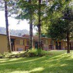 Loon Lake Motel