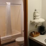 ABVI Interior Bathroom