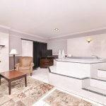 La Quinta Inn & Suites Sandpoint Idaho