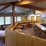Packwood Lodge Restaurant