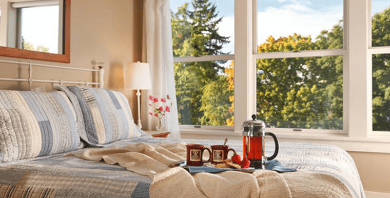 Bed And Breakfast Insurance Specialists