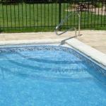 Pool Lift Q&A with the AH&LA & DOJ