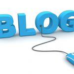 The Power of Blogging, WordPress and Tumblr
