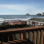 SOLD! Oceanside Inn in Oceanside, Oregon