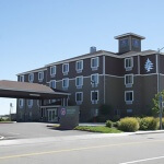 Sold! Red Lion Inn & Suites – 2014