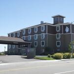 Red Lion Inn and Suites Kennwick Washington