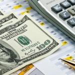 Tax Back: Using Tax Credits for Development