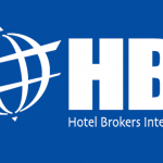 CIP joins Hotel Brokers International