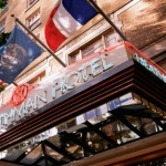 CIP Weighs in on Who Will Buy the Heathman?