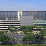Airport Hotel Segment Surging