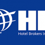 HBI Elects CIP Partner to Board of Directors