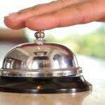 Bad Hotel Practices – Don't Make these Mistakes!