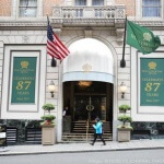 Portland Hotel Empire Expands Again