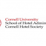 Cornell University School of Hotel Administration logo