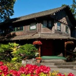 CIP Brokers the Sale of Captain Whidbey Inn