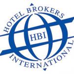 HBI-Logo_250px