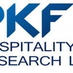 PFK Hospitality Research Logo