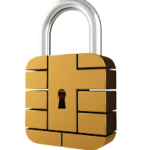 credit card security EMV
