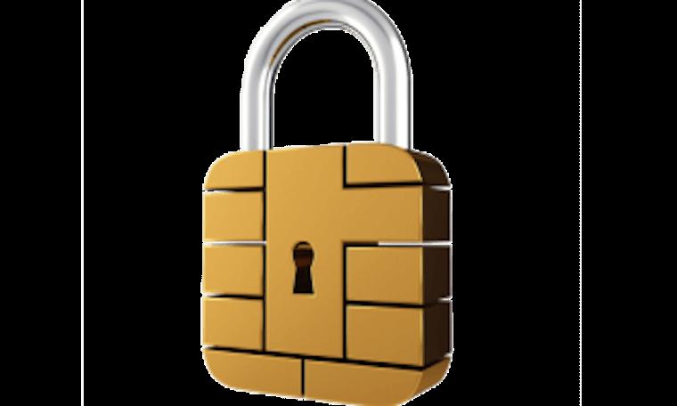credit card security EMV