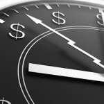 New Rules Will Bring on a Pile of Overtime Lawsuits in 2016