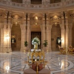 Royal Palace Named World's Best Hotel