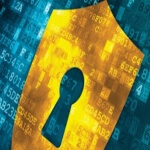 Hoteliers Push Back Against Data Breaches