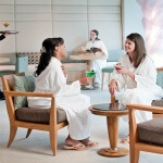 Hotels embrace creativity to generate extra revenues