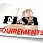 State of the Industry: New FLSA Rules and Live-In Hotel Managers