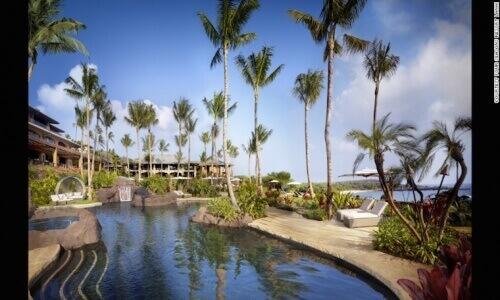 Best New U.S. Coastal Hotels