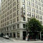 250 Room Courtyard Seattle Downtown Hotel Sold for $84.5M