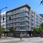 Hyatt House Portland-Downtown Hotel to Open In July
