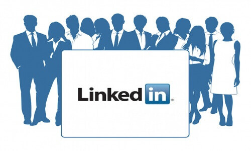 5 ways hoteliers can connect organically on LinkedIn