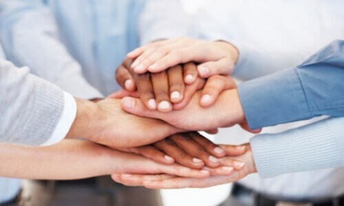 The Pros and Cons of Employee Ownership in Hotels