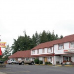 SOLD! Lighthouse Inn – Florence, OR