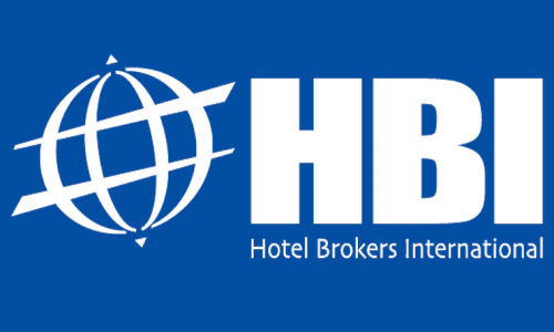 Joseph P. Kennedy, Crystal Investment Property, Named Hotel Broker of the Year