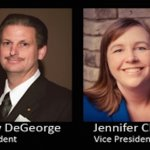 Hotel Brokers International Elects 2017-18 Board of Directors