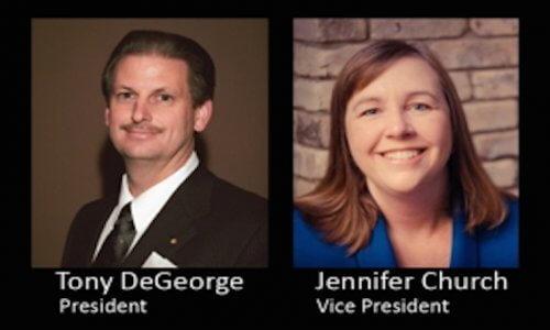 Hotel Brokers International Elects 2017-18 Board of Directors