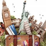 Forbes Travel Guide Releases Luxury Trend Report