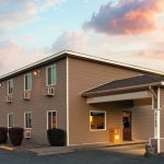 SOLD! Days Inn – Lewiston, Idaho