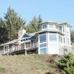 Bandon Beach Vacation Properties