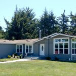 CIP Brokers Sale of Bandon Beach Vacation Rentals