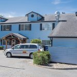 CIP Brokers the Sale of Depoe Bay Inn