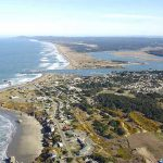 Bandon Beach Vacation Properties