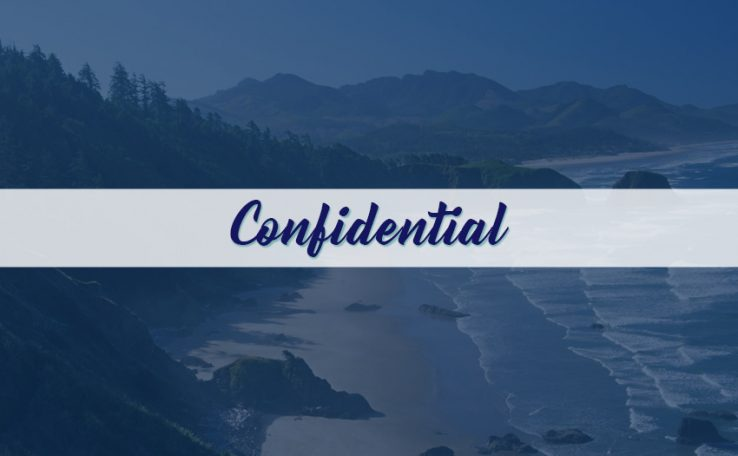 Confidential Property