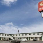 CIP Successfully Brokers the Sale of Econo Lodge
