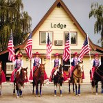 CIP successfully brokers the sale of Birch Glen Lodge & Motel