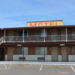 CIP Exclusive Listing - River View Motel, Boardman, Oregon