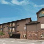 La Quinta Inn – Sandpoint