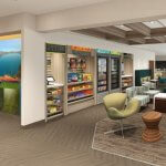 Choice Hotels Unveils Clarion Pointe Brand