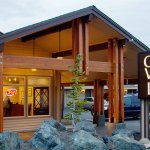 Olympic View Inn, Sequim, WA